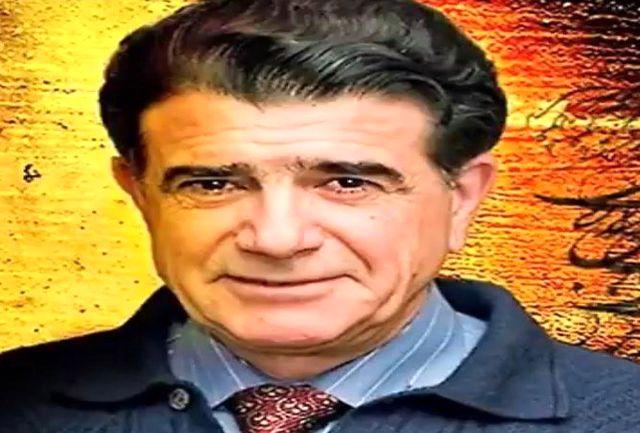 افتخاری دیگر برای خسروی آواز ایرانی/ تعظیم جهان به موسیقی اصالت دار ایرانی 1
