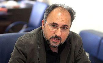 حضور سبک های مختلف موسیقی آوازی در چهارمین جشنواره آواها و نواهای رضوی