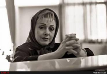 پرچم جواد معروفی را بالا نگه داریم/ موسیقی در ایران شغل دوم هنرمندان است 1