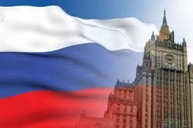 روسیه از 11 فروردین تمام مرزهای خود را میبندد 1