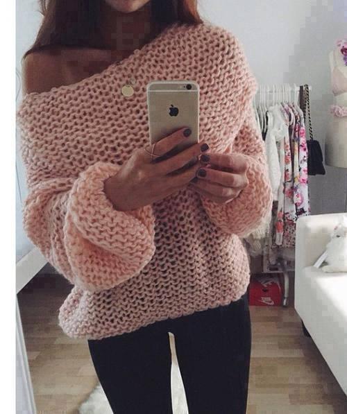 Фото iphone 6 розовый