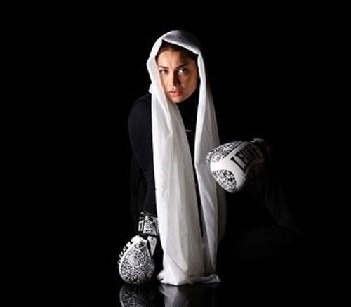 [تصویر:  147947075811812-irannaz-com.jpg]
