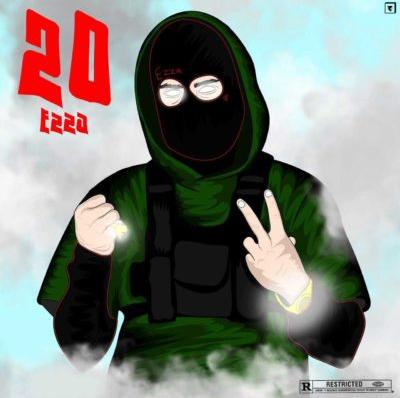 ezza.20 1