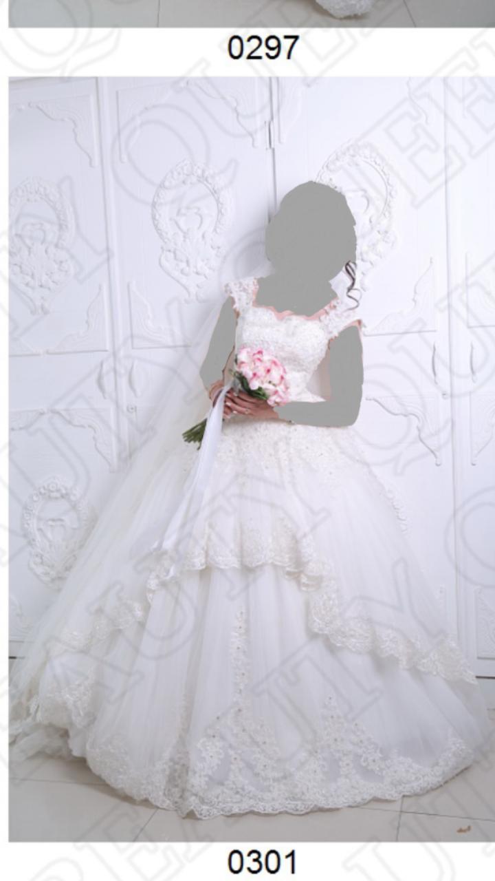عکس اجاره و فروش لباس عروس ارزان (سقف قیمت در پست اول ) عکس جدید