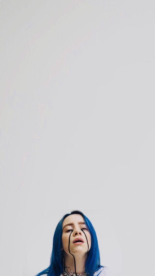 عکس בᓘـترפּنـہ ^____^ 1
