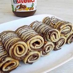 خوراکی های خوشمزه.... 1