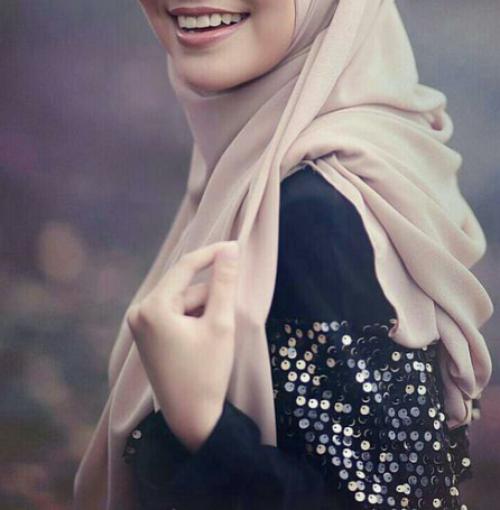عکس خادم الزهرا عکس جدید