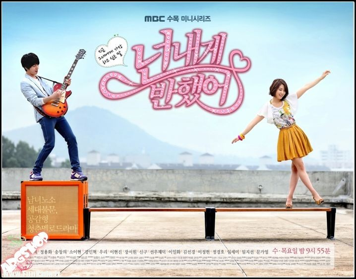 عکس دانلود فیلم و سریال - مطالب ابر دانلود سریال کره ای عکس جدید