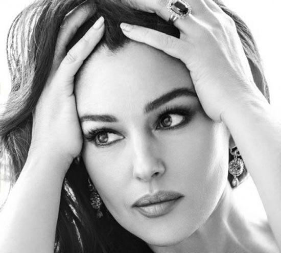 ♡گالری جذاب ترین و زیبا ترین مدلینگ های جهان (آپدیت روزانه ) 1