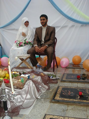 عکس عاشقانه هاي مذهبي عکس جدید