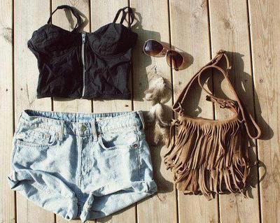 لباس های مختلف(دخترونه) 1
