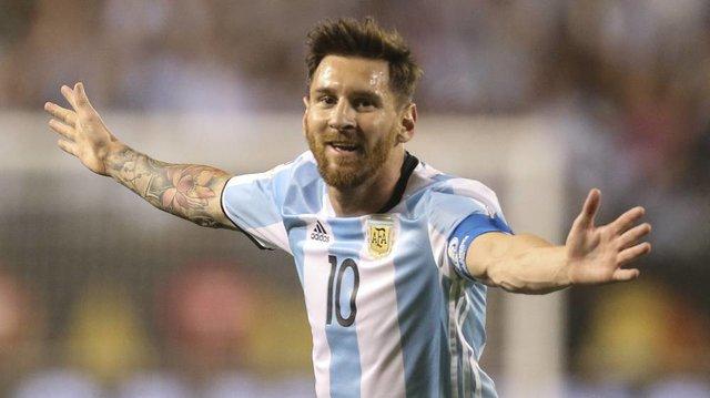 قهرمان جام جهانی 2018 کدام تیم خواهد بود؟ 1