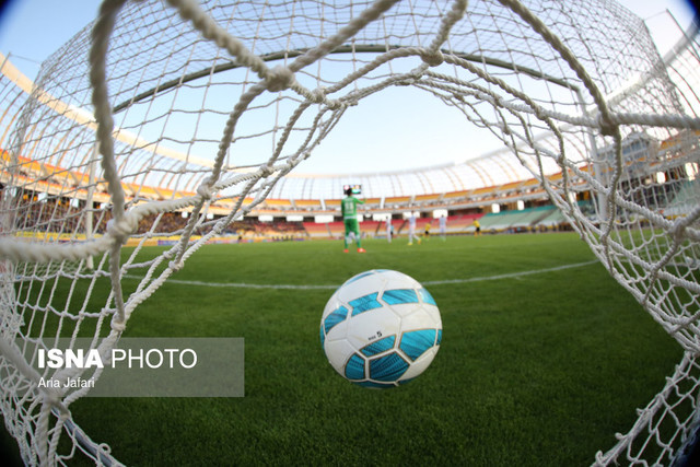 ۳۵ خط قرمز کرونا برای فوتبال ایران!/ تعلیق در انتظار تیمهای با ۵ مبتلا 1