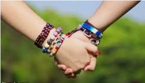 دوستان خوب ♥♥♥|ƓOOƊ   ƑRǀƐƝƊS|♥♥♥ 1