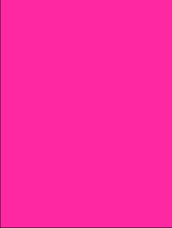 رنگ هایی که جهانیان به نام ایران میشناسند(persian colors) 1