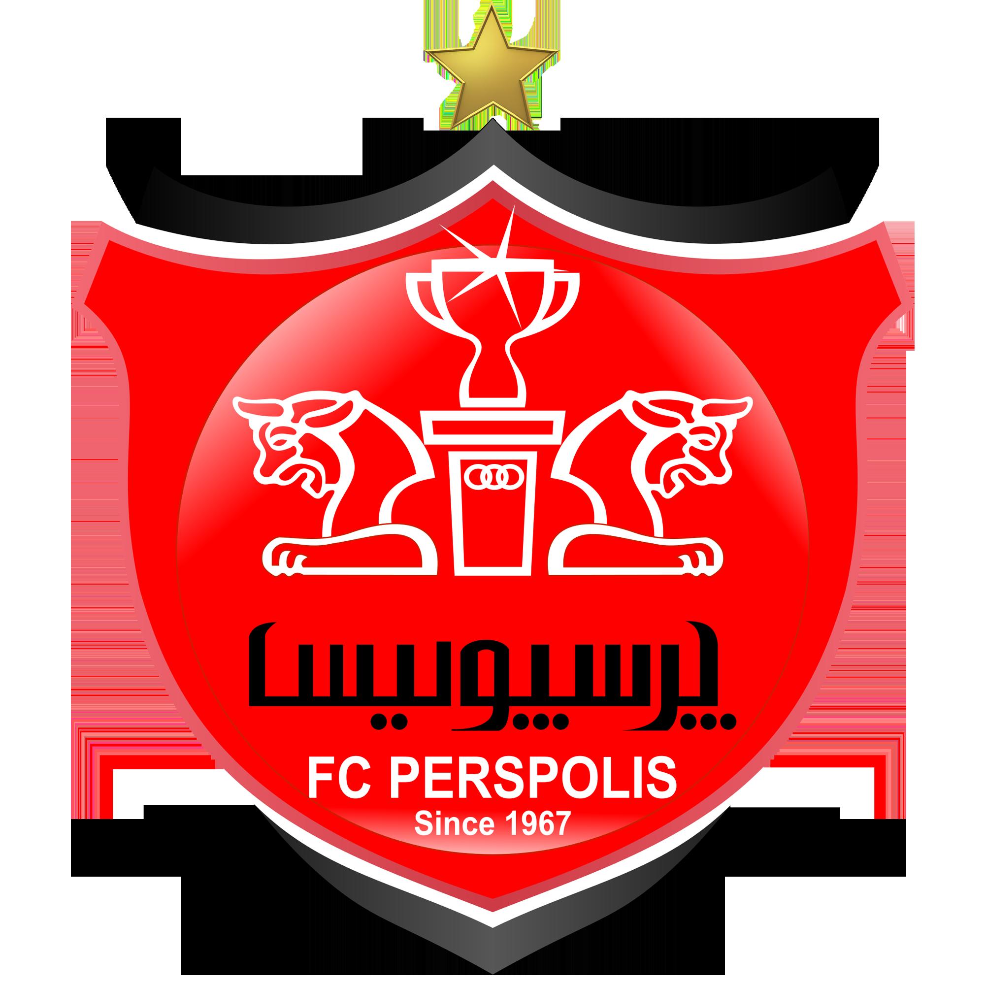 اخبار باشگاه پرسپولیس تهران(بروز رسانی میشه) 1