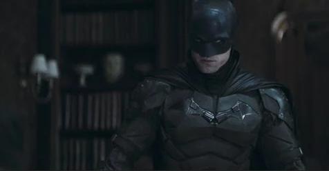 سازندگان فیلم The Batman از تکنیکهای فیلمبرداری مجازی Mandalorian استفاده میکنند 1