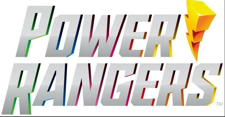 فیلمها و سریال تلویزیونی جدیدی در ارتباط با مجموعه Power Rangers در دست ساخت است