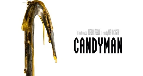 تاریخ اکران تازه بازسازی فیلم Candyman اعلام شد 1