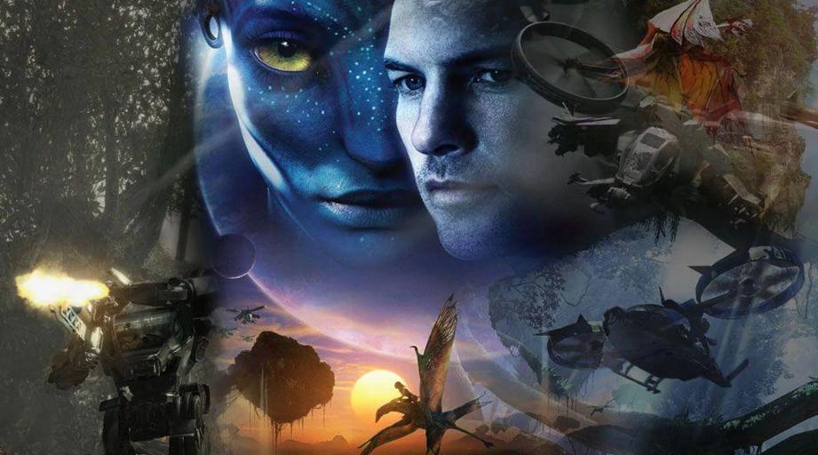 سیگورنی ویور از تجربهی کار زیر آب در فیلم Avatar 2 میگوید 1