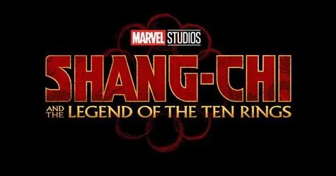 مراحل فیلمبرداری فیلم Shang-Chi and The Legend of the Ten Rings به پایان رسید 1