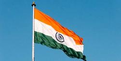 احتمال سبقت گرفتن اقتصاد هند از ژاپن 1
