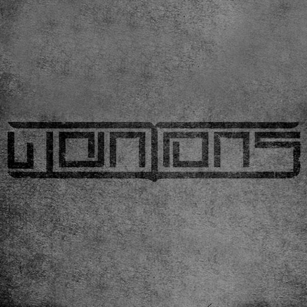 درباره وانتونز+ عکس 1