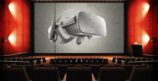 راه کار عجیب مهندس ارشد گوگل برای ساخت فیلم سینمایی در زمان کرونا 1