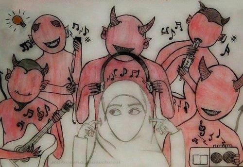 عکس آستان مقدس امامزاده سید علی علیه السلام عکس جدید