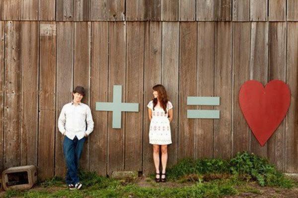 عکس عکس عاشقانه دونفری - Bing images عکس جدید