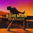 آهنگ و فیلم bohemian rhapsody از فردی مرکوری 1