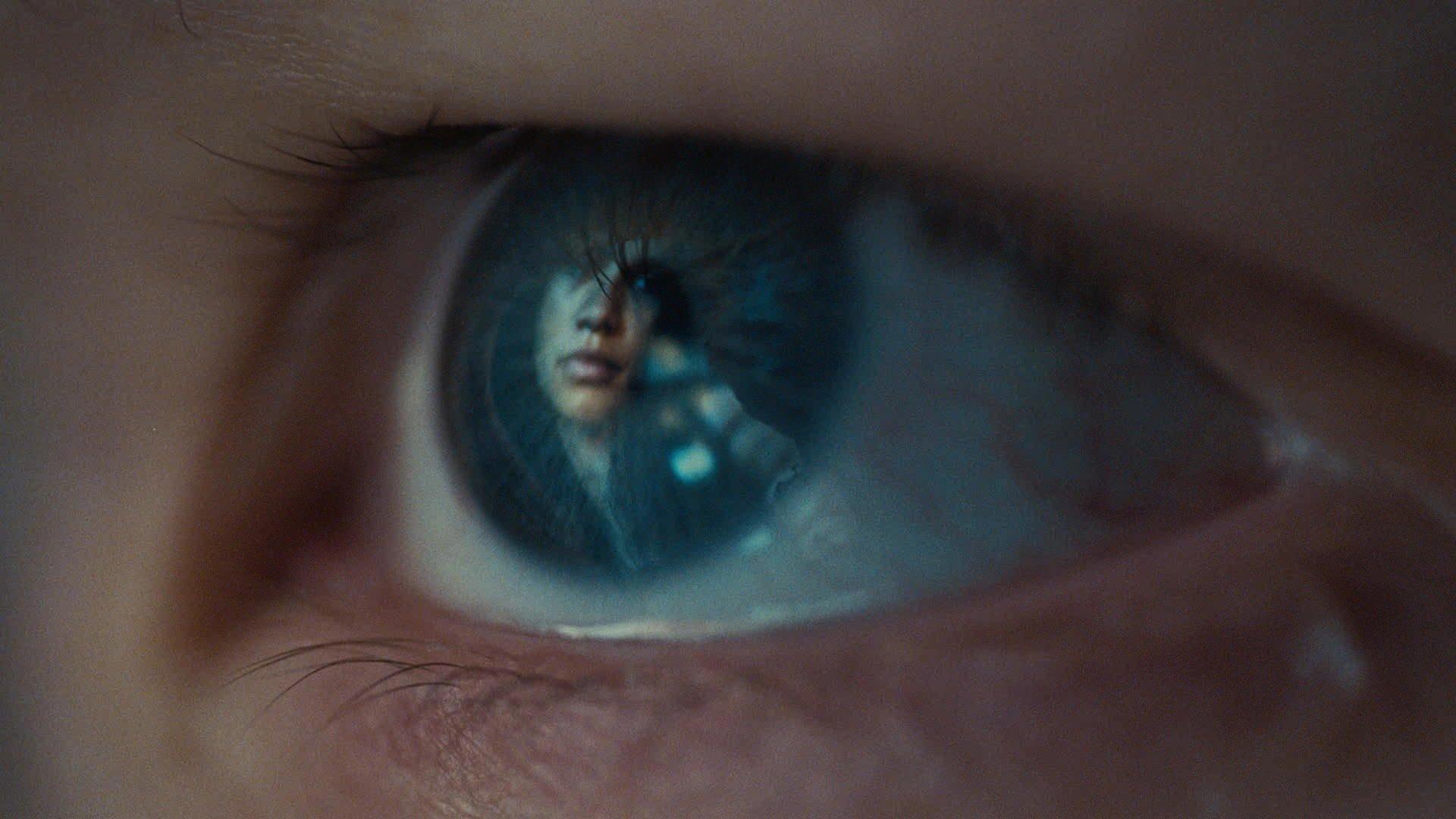 شبکهی HBO پخش دو قسمت ویژه از سریال Euphoria را تأیید کرد 1