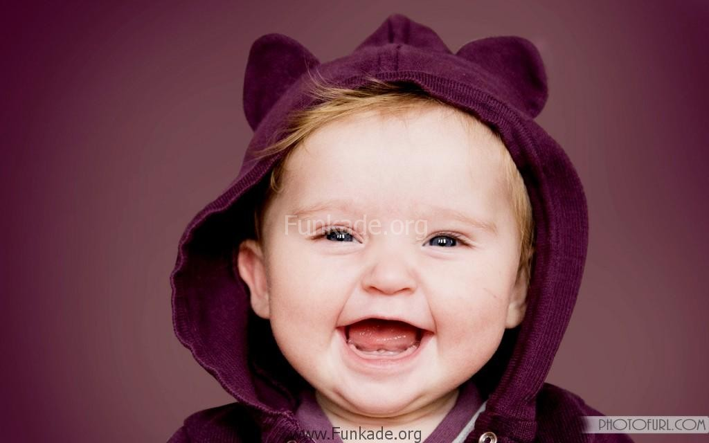 عکس عکس بچه واقعی | عکس تلگرام عکس جدید