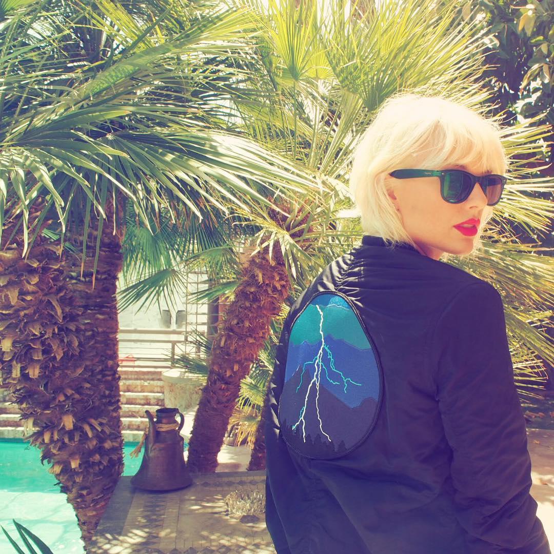 عکس تیلور سویفت | TaylorSwift.Pro » صفحه 3 عکس جدید