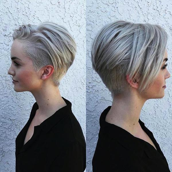 کدوم مدل مو بهتره؟ 1