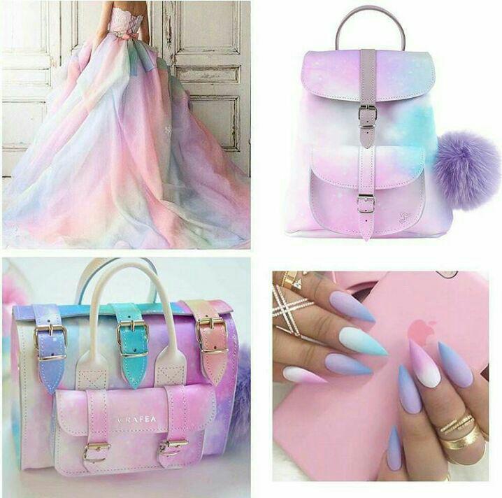 لباس های لوکس و زیبا مخصوص دختران شیک پوش 2