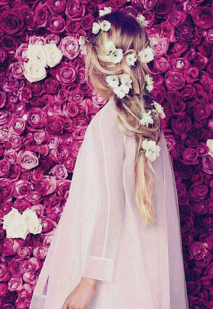 لباس های لوکس و زیبا مخصوص دختران شیک پوش 3