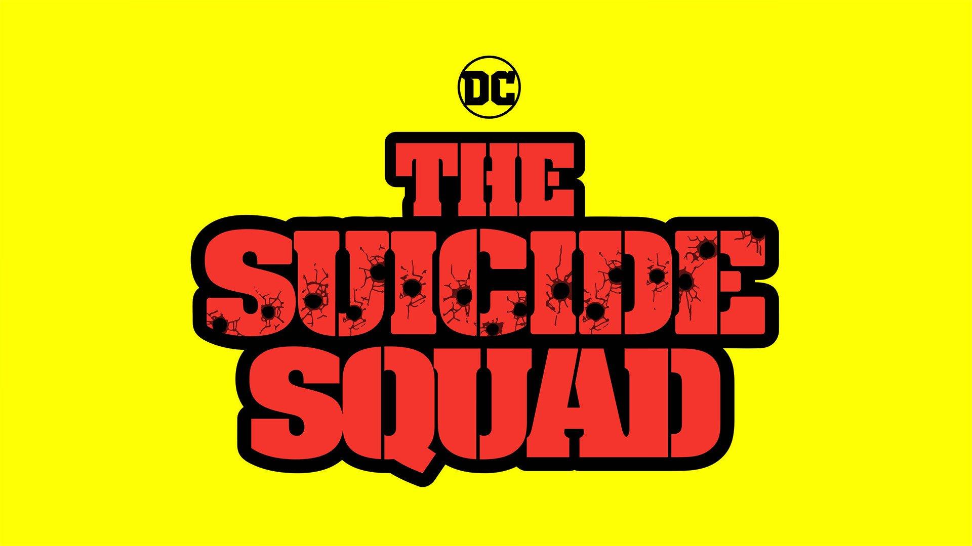 اولین تریلر فیلم The Suicide Squad احتمالا بهزودی منتشر خواهد شد 1
