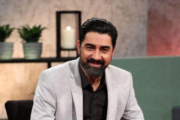 """آلبوم موسیقی بازیگر """"پایتخت"""" منتشر شد 1"""