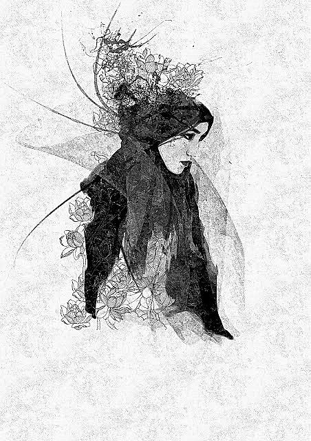 عکس ×××نقاشی های زیبــــــــا××× عکس جدید