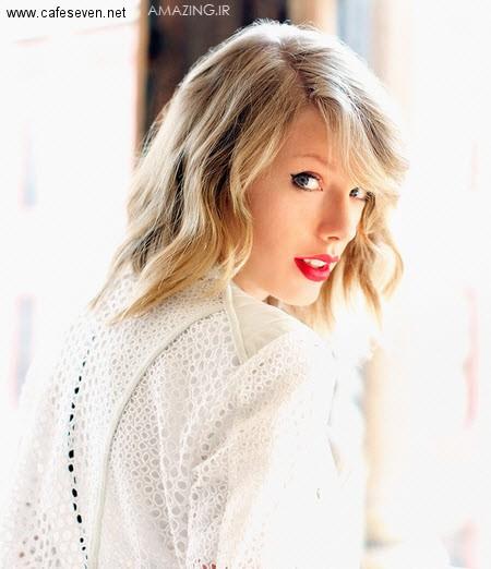 عکس خبر جدید تیلور » تیلور سویفت | TaylorSwift.Pro عکس جدید