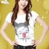 عکس  مدلینگ های کره ای عکس جدید