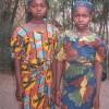 رسم اتو کردن سینه دختران در این کشور!! عکس عکس جدید