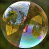 عکسهای لحظه ترکیدن یک حباب | انجمن های فارس پاتوق  عکس جدید