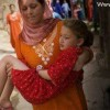 ختنه دردناک دختران جوان + عکس عکس جدید