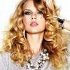 عکس رکورد بازدید در ۲۴ ساعت یو/تیوب شکسته شد » تیلور سویفت | TaylorSwift.Pro عکس جدید