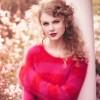 عکس اینستاگرام سایت » تیلور سویفت | TaylorSwift.Pro عکس جدید