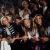 عکس تیلور به خاطر حمایت از سلنا سکوت رسانه ای خود را می شکند » تیلور سویفت | TaylorSwift.Pro عکس جدید