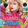 تصاویر بلا تورن در Univision's 'Despierta America + عکس بلا بر روی کاور مجله Seventeen Mexico » سلب دیلی | مرجع اخبار روز سلبریتی ها | Celeb-Daily4.Tk عکس جدید