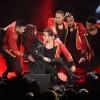 عکس دانلود آهنگ جدید Rita Ora Ft. Chris Brown - Body On Me » سلب دیلی | مرجع اخبار روز سلبریتی ها | Celeb-Daily4.Tk عکس جدید